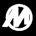Merc Logo - White Transparent.png