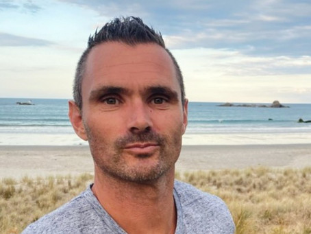 REPLAY: March 2021 Guest Q&A with Fraser Cameron