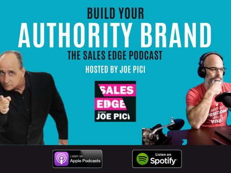 How to Build an Authority Brand