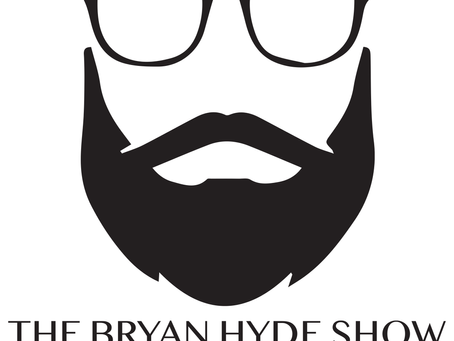 Tune Out Noise, Focus On Your Signal: Curt Mercadante on The Bryan Hyde Show