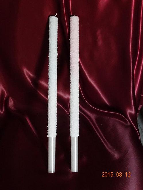 Ритуални свещи модел 9