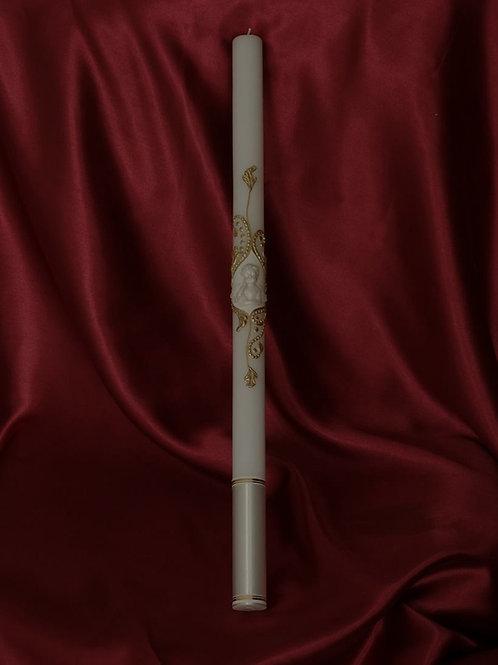 Ритуални свещи модел 12