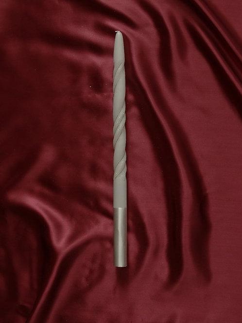 Ритуални свещи модел 6