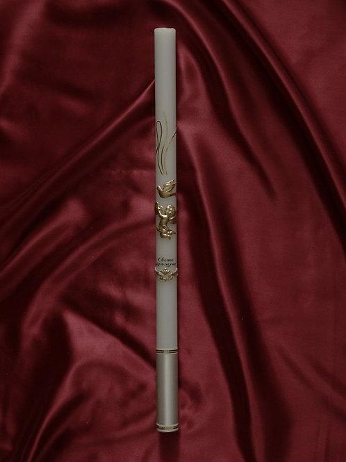 Ритуални свещи модел 20