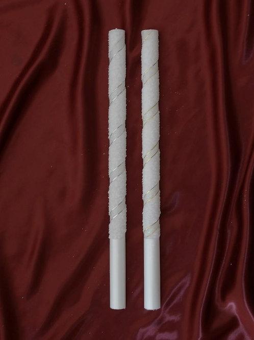 Ритуални свещи модел 15
