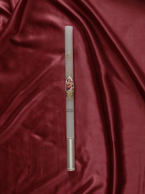 Ритуални свещи модел 10