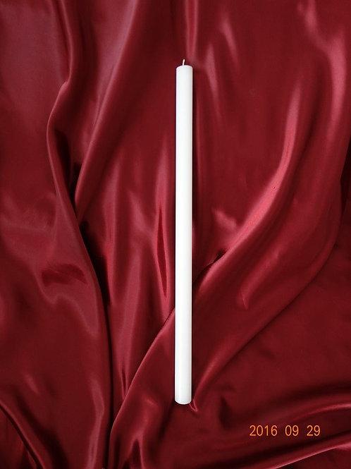 Ритуални свещи модел 8