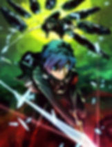 Persona 3: Spring of Birth