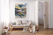 Peaceful_living_room_Wall A.jpg