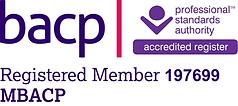 BACP Logo - 197699 (4).png