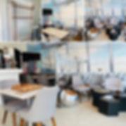 Jet Lag Cafe Abu Dhabi
