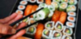 sushi%20art_edited.jpg