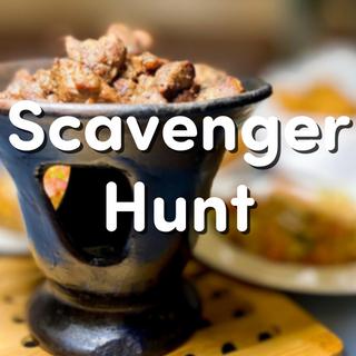 Scavenger Hunt_.png