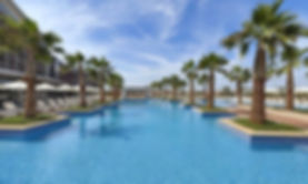 Marriott Al Forsan Pool .jpg