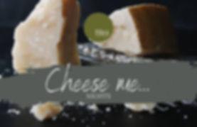 Filini cheese me.jpg