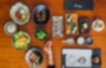 99 sushi.jpg