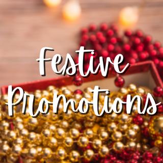 Festive promotions.png