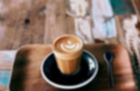 Hanaya Cafe .jpg