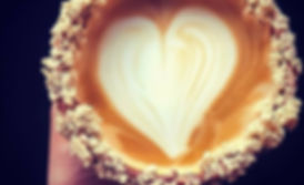 Shot coffee.jpg