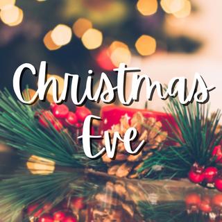Christmas Eve.png