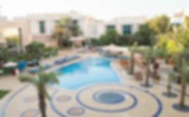 LRM Pool .jpg