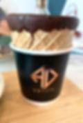 AD Cafe Abu Dhabi