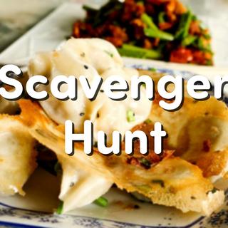 Scavenger Hunt Home.png