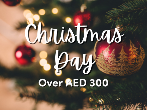Christmas Day over 300.png