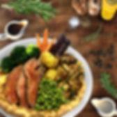 Roast Dinner ADCGC.jpg