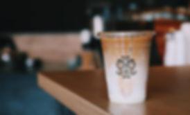 Blacksmith Coffee .jpg