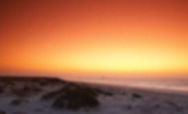Mare Mare sunset .jpg