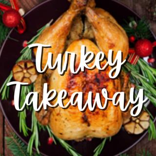 turkey Takeaway.png