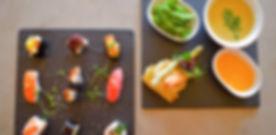 sushi san.jpg