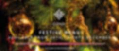 Coya Festive menu.jpg