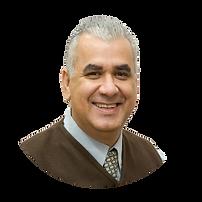 Meditação Roberto Cardoso
