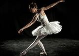 danse classique tubize.png
