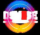 Logo Blanc Rond.png