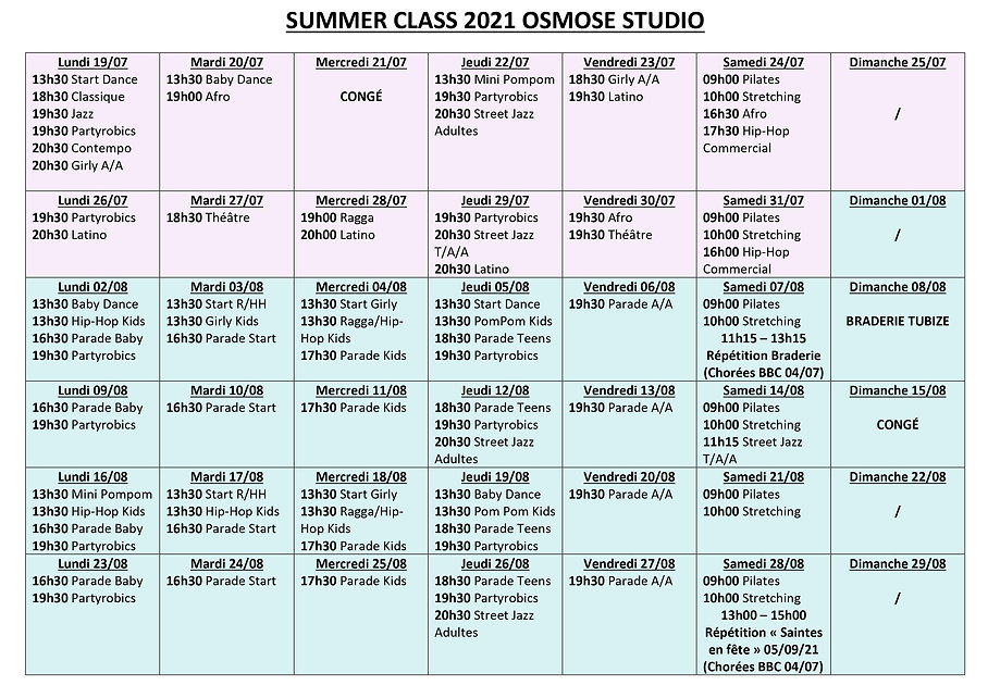 HORAIRE SUMMER CLASS 2021 OSMOSE STUDIO.jpg