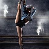 dance-hall-danse-cours-raggae-dance-hall