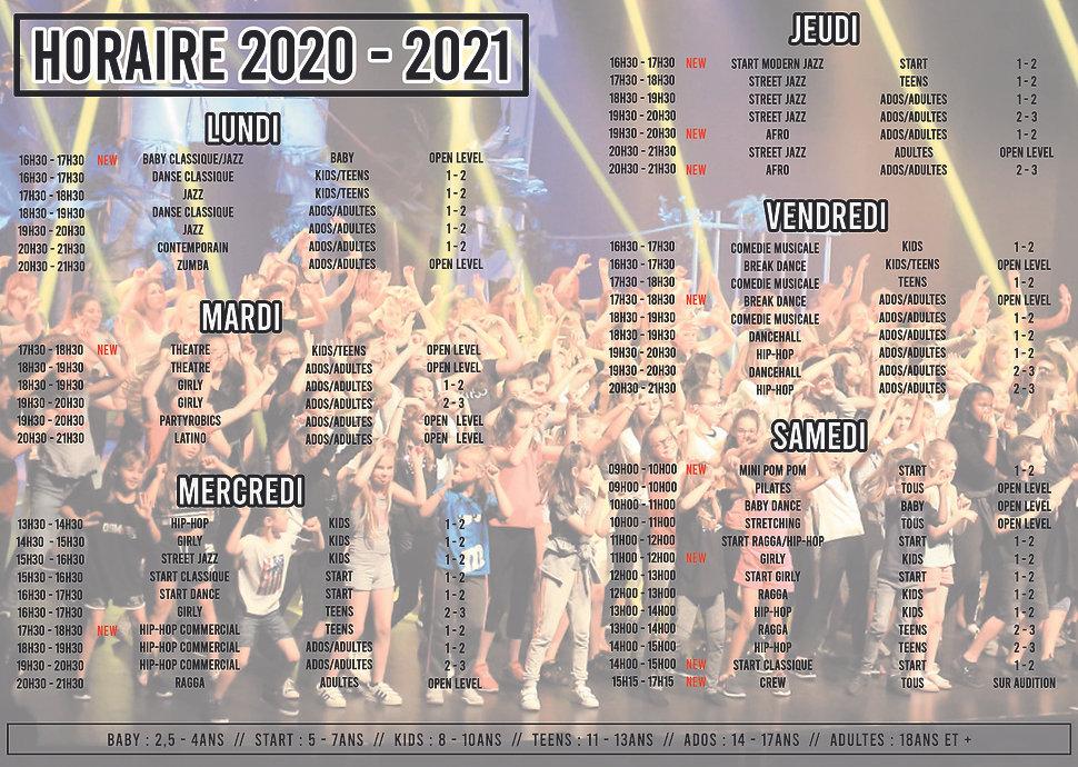 Horaire 2020-2021.jpg