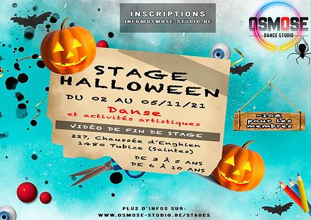 Stage Halloween - Enfants.jpg