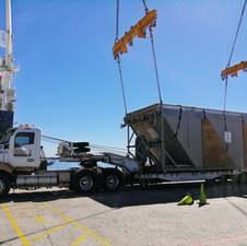 westlink-project-logistics-roma-north-9_