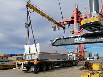 westlink-project-logistics-roma-north-ti
