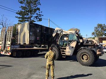 westlink-project-logistics-defence-infra