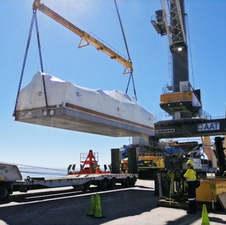 westlink-project-logistics-roma-north-8_