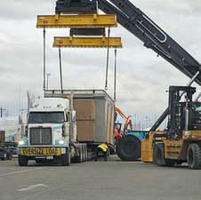 westlink-project-logistics-roma-north-4_