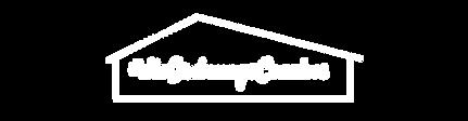 Logo Ordnungscoaches weiß.png
