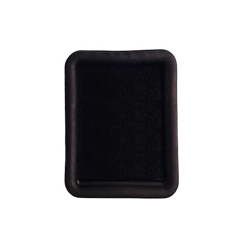 Фильтр для моющего беспроводного пылесоса PRO-EXPERT AQUA