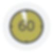 Время уборки беспроводного пылесоса FC02 (аналог DYSON)