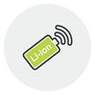 Аккумулятор Li-ion FC02 (аналог беспроводного пылесоса DYSON)